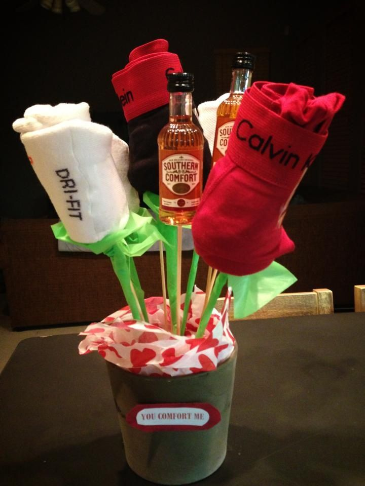 ♥ top 5 valentines day ideas for him and her ♥ | fashuun village, Ideas