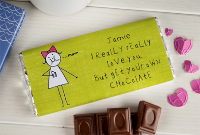 Personalised-Purple-Ronnie-Chocolate-Bar---Get-Your-Own_a